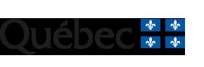 logo gouvernement du quebec